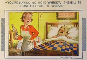 no more whiskey category funny pictures no more whiskey