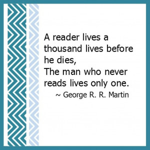 famous and popular quotes on reading are provided below