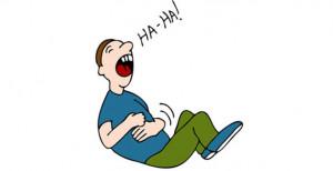 Home Celiac Friday Gluten-Free Funnies