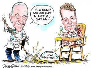 Ron+Paul+Rand+Paul+Cartoon.jpg