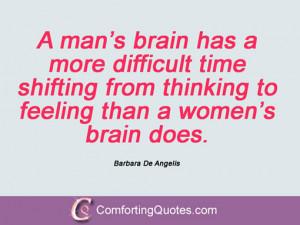 wpid-quote-by-barbara-de-angelis-a-mans-brain-has.jpg