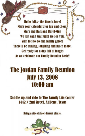 ... quotes family reunion themes t shirts african american family reunion