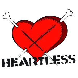 Heartless Skate Wheels