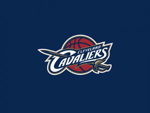 Cleveland Cavaliers Iphone