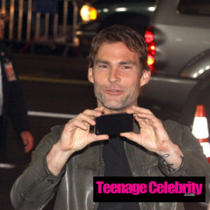 Related Pictures seann william scott and tracy morgan in cop out