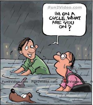 funny quotes rainy days 6 funny quotes rainy days 7 funny quotes rainy ...