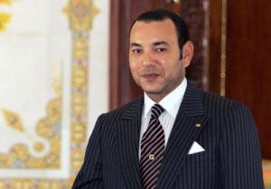 Fotos de Mohammed VI / Imagenes de Mohammed VI - Photos