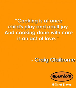 Gourdos #Philippines #quotes #cooking