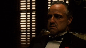 Go Back > Gallery For > Vito Corleone Quotes