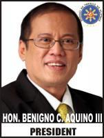 about Benigno Aquino III: By info that we know Benigno Aquino III ...