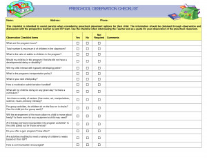 1357723620-38733515 Teacher Observation Forms Examples on for classroom homework, special education, for responsive classroom, formal classroom, university michigan, templates editable, keys educator system, elementary school,