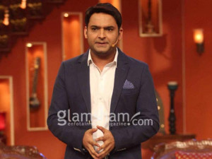 kapil sharma quotes kapil it s a privilege a dream