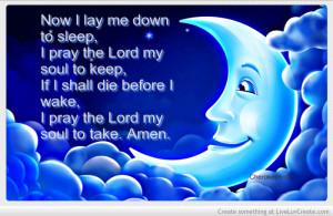 childrens_bedtime_prayer-555734.jpg?i