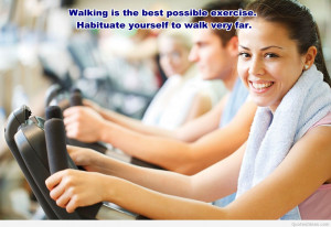 tag archives aerobic fitness 2015 fitness aerobic quote wallpaper