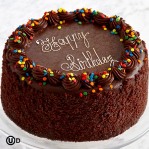 handmade fancy cakepops 63 reviews starting at $ 19 99