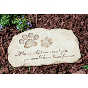 Dog Quotes Best HD Image Download