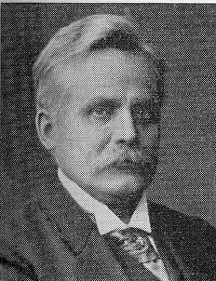 Wilhelm Wien 1864 19289