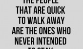 ... -staying-quote-pic-break-up-quotes-sayings-pictures-170x100.jpg