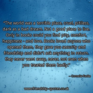 the-world-was-a-terrible-place-cruel-pitiless-dark-as-a-bad-dream-not ...