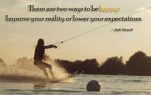 -happy-quotes-jodi-picoult-happy-reality-expectations-thoughts ...