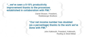 ProductivityQuotes_ProductivityBuilder.jpg
