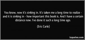 More Eric Carle Quotes