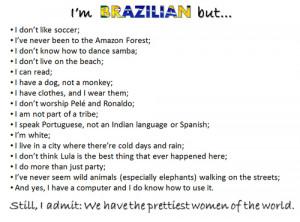 brasil, brazil, brazilian, hahaha, quotes, seen*