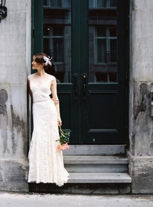 modest dress?