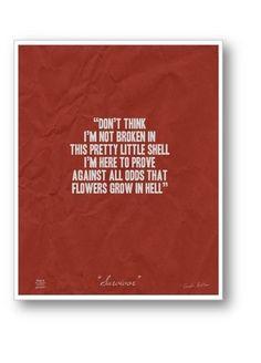 survivor quotes-sayings