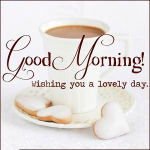 good_morning_quotes_with_coffee_images-4.jpg#good%20morning%20480x480