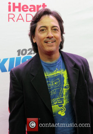 Scott Baio Pictures And Photos