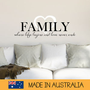 Family-Where-Life-Begins-Wall-Sticker-Family-Home-Quotes-Inspirational ...