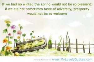 Funny Spring Quotes - Bing Images