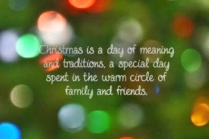 christmas-quotes-and-sayings.jpg