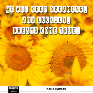 Sunflower Sayings And Quotes