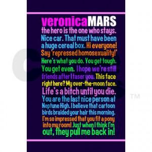veronica_mars_quotes_journal.jpg?height=460&width=460&padToSquare=true
