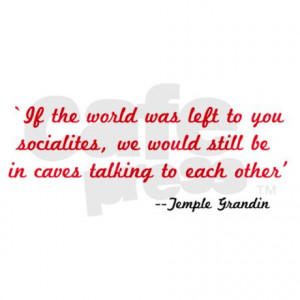 temple_grandin_quote_mousepad.jpg?height=460&width=460&padToSquare ...