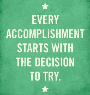 ... Quotes, Accomplishment Start, So True, Dust Covers, Inspiration Quotes