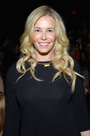of funny quotes, jokes and sayings by comedian Chelsea Handler ...