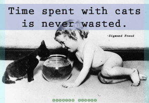 the 30 most famous cat quotes the 100 most famous quotable quotes of ...