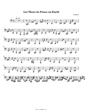 Let-There-be-Peace-on-Earth-sheet-music-page_717-9-1.png