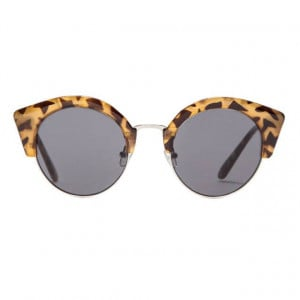 Have fun in the sun with playful specs that come in at less than a C ...