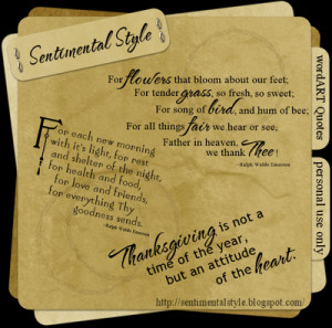 Friendship Scrapbook Quotes Phrases. QuotesGram  Beach Quotes And Sayings For Scrapbooking