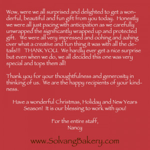 quotes,-corporate-customer-thank-you-gingerbread-the-solvang-bakery