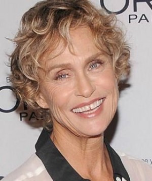 laurenhutton.jpg