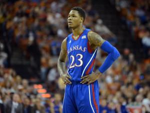 Basketball Teams, Texas Select Basketball Tryouts, Texas Select AAU ...