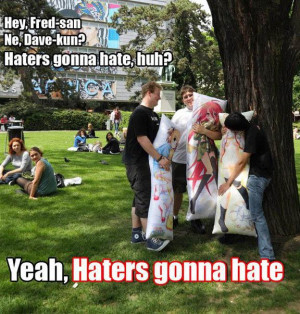 haters-gonna-hate-9
