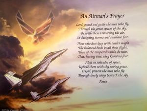 An-Airmans-Prayer-Airforce-Dad-Gift-for-Veterans-Day-Christmas-Fathers ...