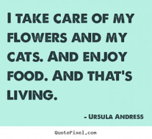 ursula-andress-quotes_4899-7.png