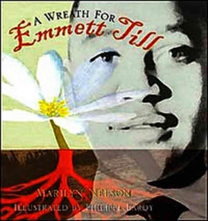 ... of fifteen linked sonnets that pay tribute to emmett till emmett was
